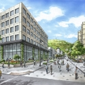 Bensadoun School of Retail Management - McTavish and Sherbrooke