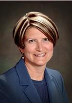 Dr. Nancy Feeley, McGill's School of Nursing