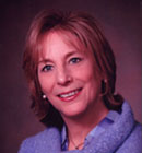Laurie Gottlieb