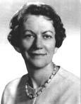 Dr Moyra Allen