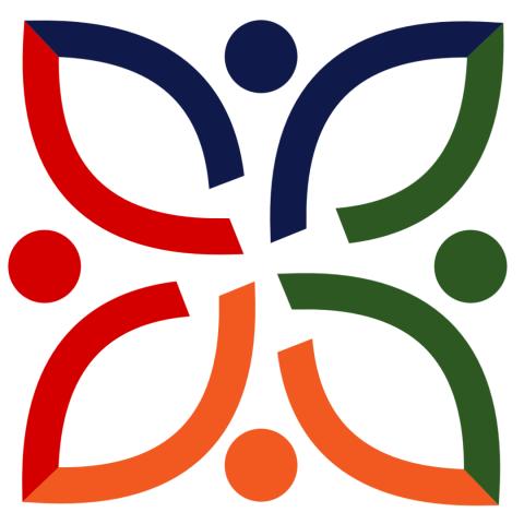 GAIHN Logo