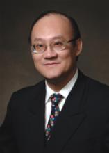 Dr Seang Lin Tan