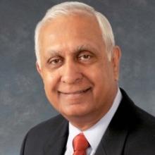 Arvind Joshi