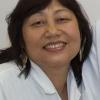 Asangla Ao