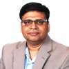 Ramana-Kumar Agnihotram