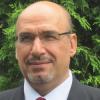 Ala-Eddin Al Moustafa