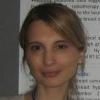 Melissa Azoulay