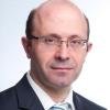 Bassam Abdulkarim