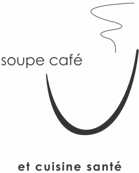 grab a bite off-campus | onecard - mcgill university - Cuisine Sante Express