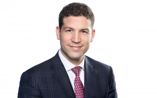 Mitchell Bernstein Md Frcsc Division Of Orthopaedic