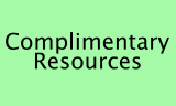 Complimentary Resources