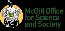 L'organisation pour la science et la société