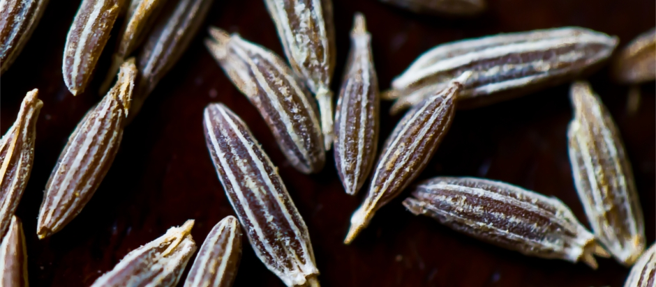 Black Cumin- the New Miracle Cure? | Office for Science and Society