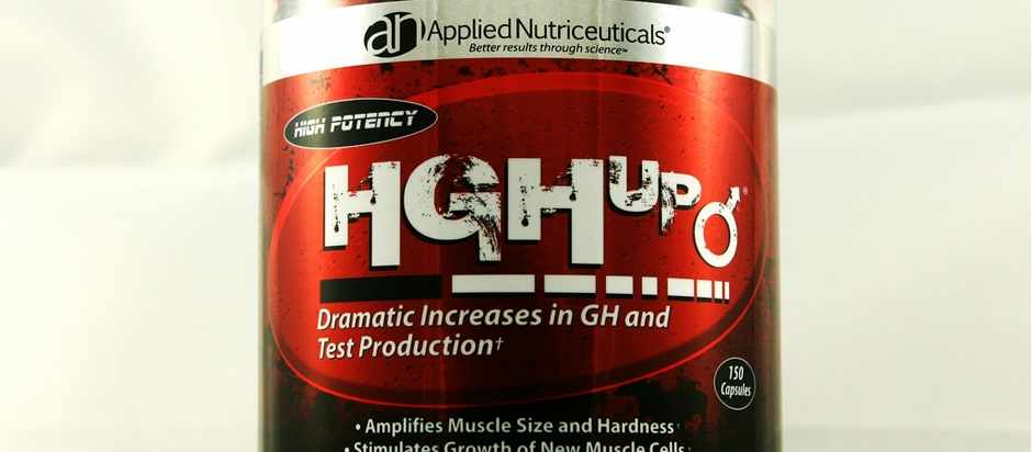 Is HGH (Human Growth Hormone) an Anti-Aging Miracle? | Office for