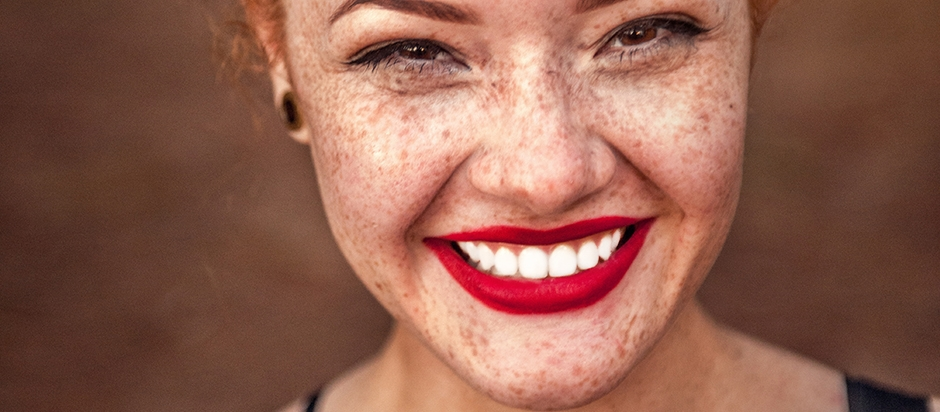 How Does Peroxide Whiten Teeth Office For Science And Society