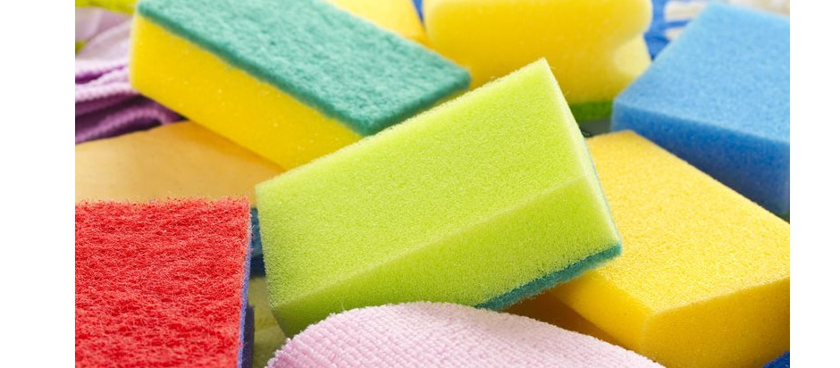 Kitchen Sponge Panic Office For Science And Society Mcgill University