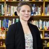 Ada McVean B.Sc. - Science Communicator
