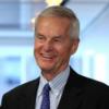 David Harpp PhD - Founding Member