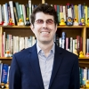 Jonathan Jarry MSc - Science Communicator