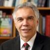 Joe Schwarcz PhD - Director