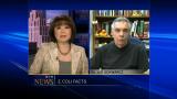CTV news image