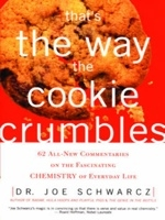 That's the Way the Cookie Crumbles book