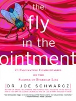 Fly in the Ointment book