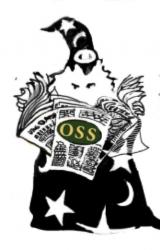 OSS wizard