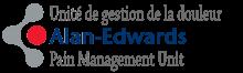 Alan Edwards Pain Management Unit (AEPMU)