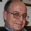 Alfredo Ribeiro Da Silva