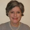 Mary-Ann Fitzcharles