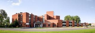 Mount Sinai Hospital Montreal   Palliative Care McGill