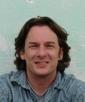 Greg Matlashewski