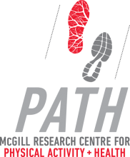 McGill Research Centre for Physical Activity and Health (PATH)