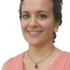 Geneviève Bonin