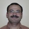 Mohamed El Sherbiny