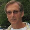 Michael Flanders