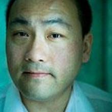 Iwao Hirose