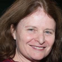 Natalie Stoljar