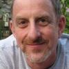 Ian Jeffrey Gold