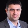 Eran Tal
