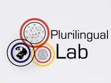 Plurilingual Lab