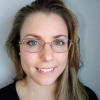 Lauren Schellenberg