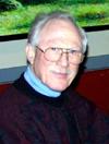 Michael Brecher