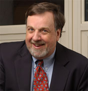 Photo of Richard schultz