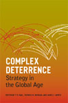 Complex Deterrence Book