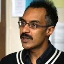 Khalid Medani