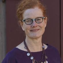 Christa Scholtz