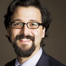 Victor Muniz-Fraticelli