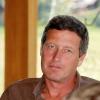 Mark R Brawley